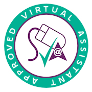 Society of Virtual Assistants logo